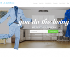 Laundrapp Discount Codes promo code
