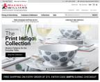 Maxwell & Williams Promo Codes promo code