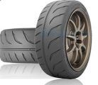 Toyo Tires Coupons promo code