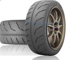 Toyo Tires Coupons