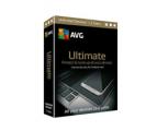 AVG Ultimate Promo Codes promo code