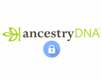 Ancestrydna promo code