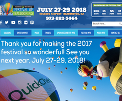 $50 Off Balloon Festival Promo Codes & Coupons - September 2019