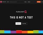 Pluralsight promo code