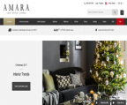 Amara US Coupon Codes promo code