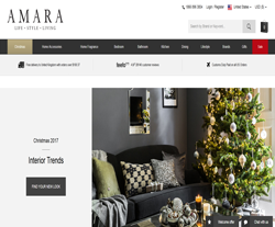 Amara US Coupon Codes