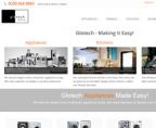 Glotech Discount Codes promo code