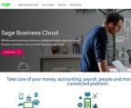 Sage.com Discount Codes promo code