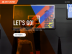 Sky Zone Coupons