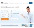 MyCompanyWorks Promo Codes promo code