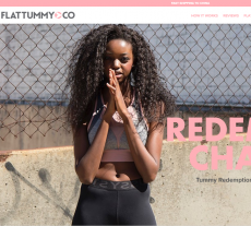 Flat Tummy Co Discount Codes