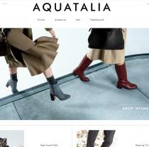 Aquatalia Promo Codes