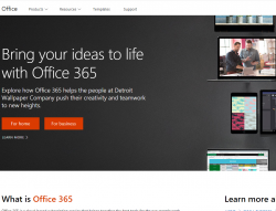 Office 365 Small Business Promo Codes