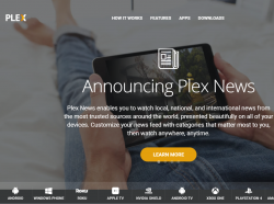 Latest Plex Promo Codes, Coupons - September 2019