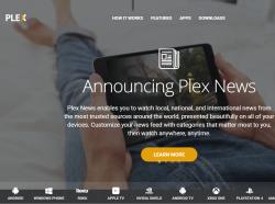 Latest Plex Promo Codes, Coupons - August 2019