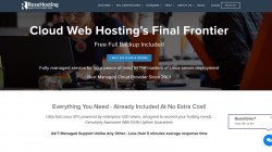 RoseHosting Coupon