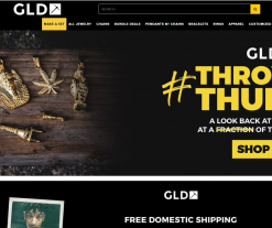 33 off the gld shop discount codes coupons january 2019