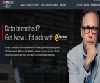Lifelock Promo Codes promo code