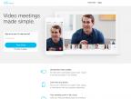 WebEx promo code