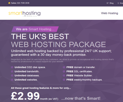 Best Web Hosting Discount Codes