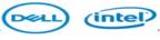 Dell Alienware Promo Codes promo code