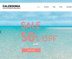 Calzedonia Promo Codes promo code