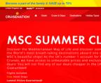 Cruise Nation Promo Codes promo code