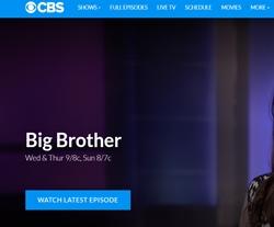 CBS All Access Promo Codes