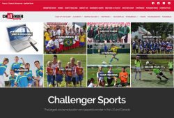 Challenger Sports Coupon Codes