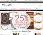 Ann's Bridal Bargains Promo codes