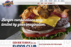Fuddruckers Coupons promo code