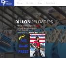 Dillon Precision Promo codes