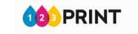 123Print promo code