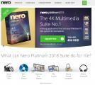 Nero Promo Codes promo code