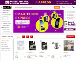Verified!] daraz lk Coupon Codes & Coupons | Rs250 Off