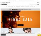 Chasin Coupon Codes promo code