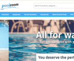 PoolZoom Coupon Codes promo code