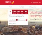 Iberia promo code