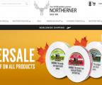 Northerner Discount Codes promo code