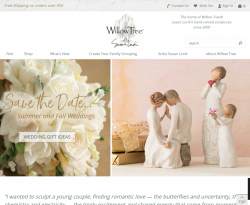 Willow Tree Coupon