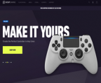 Scuf Gaming Promo Codes promo code
