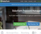 RoboForm Discount Codes promo code
