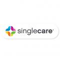 SingleCare Promo Codes promo code