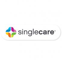 SingleCare Promo Codes