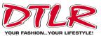 DTLR-Villa Coupons promo code