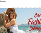 Beachsissi Coupon Codes promo code