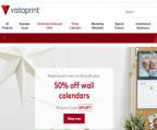 Vistaprint UK Discount Codes