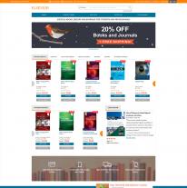 Elsevierhealth.com Promo Codes