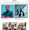 Farfetch.com Australia Vouchers promo code