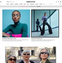 Farfetch.com Australia Vouchers